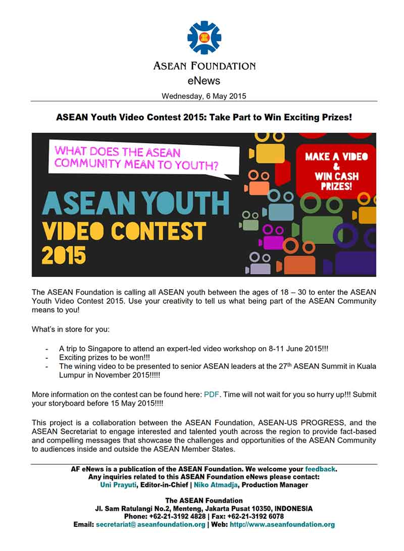 ASEAN-Youth-Video-Contest_001