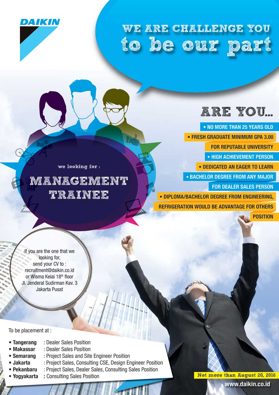 Poster-Management-Trainee-02