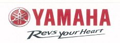 yamaha_job vacancy