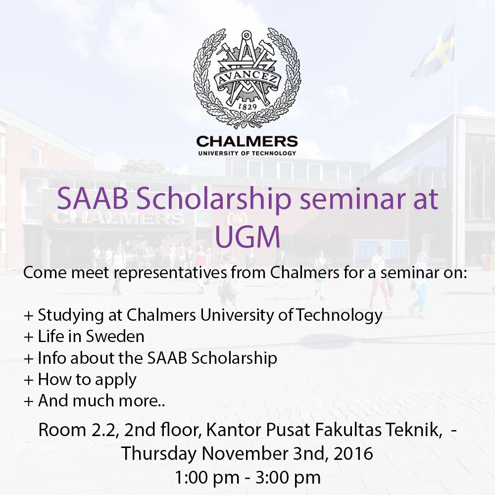 Invitation_SAAB_Scholarship_Seminar